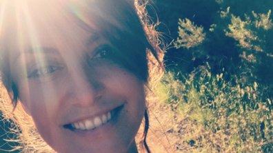Après sa grossesse, Laetitia Milot se lance un nouveau défi