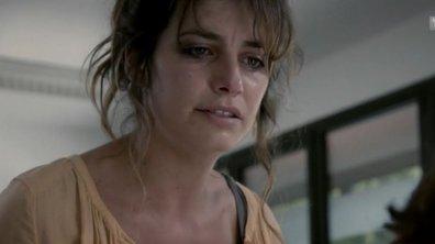 """REPLAY – """"On se retrouvera"""" avec Laëtitia Milot"""