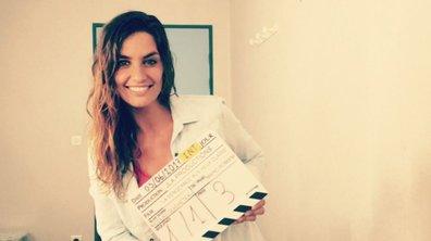 La Vengeance aux yeux clairs 2 : le tournage avec Laetitia Milot a commencé !