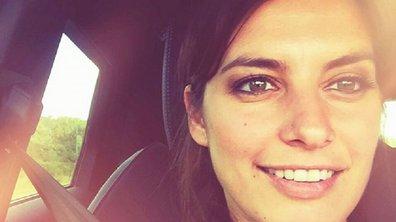 Laetitia Milot enceinte et amoureuse : elle déclare sa flamme à son mari Badri