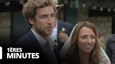 L'Agence – Episode 3 : Les premières minutes