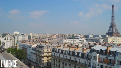 L'Agence - L'immobilier de luxe en famille : à découvrir le Jeudi 24 septembre sur TMC