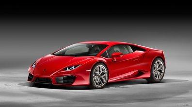 Insolite : Une Lamborghini Huracan pour… cinq dollars ! Mais comment est-ce possible ?