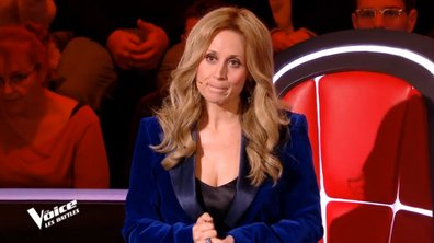 THE VOICE 2020 - Exceptionnel ! Lara Fabian veut qualifier deux talents à l'issue de la Battle