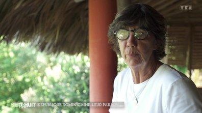 Las Galeras : le village français en République Dominicaine