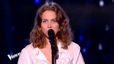 """Laura : """"Les Enfants Paradis"""", son hommage émouvant aux victimes des attentats"""