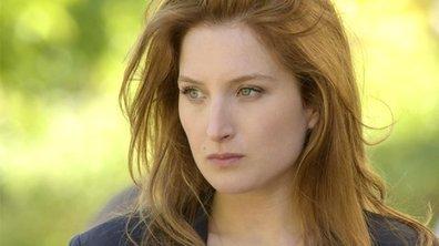 Julia Piaton, une jeune actrice pleine de talents à découvrir