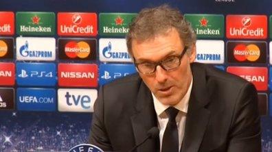 Mercato : l'éventualité Blanc au Barça, une possible pépite au Real, Mbappé pas à vendre