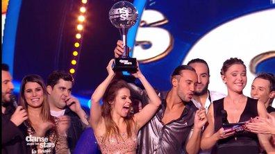 RECAP - Revivez la finale et la victoire de Laurent Maistret
