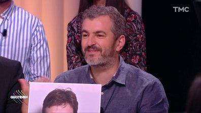 Laurent Macabiès présente son propre Morning Glory (et des excuses à Sacha Houlié)