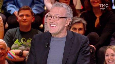 Laurent Ruquier : l'homme qui fait exploser les audiences de la radio