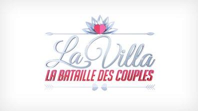 OFFICIEL - La Villa, la bataille des couples : le casting dévoilé !