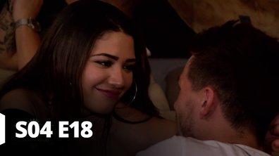 La villa des coeurs brisés - Episode 18 Saison 04