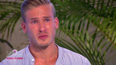 La Bataille des Couples – En larmes, Tom fait une annonce choc concernant son couple