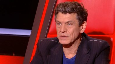 The Voice 2021 - AUDITIONS A L'AVEUGLE : Quels sont les talents de Marc Lavoine ?