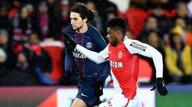 Ligue 1: découvrez le calendrier et les chocs de la saison 2017-2018 !