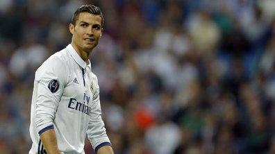 """Real Madrid : Cristiano Ronaldo : """"Je n'ai pas signé le dernier contrat de ma carrière"""""""