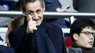 PSG, OL & Qatar : Nicolas Sarkozy tacle Jean-Michel Aulas... qui lui répond