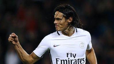 Trophée des champions : ASM / PSG - Paris veut mettre son bourreau à terre