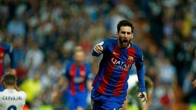 FC Barcelone : le président de Malaga dérape, le Barça porte plainte