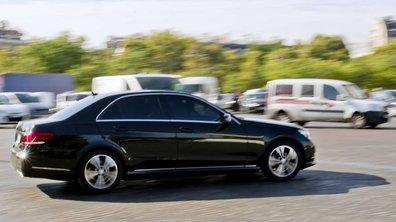 Insolite : Il accuse Uber de son divorce et réclame 45 millions d'euros !