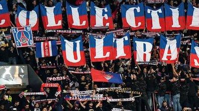 OM – PSG : les supporters parisiens interdits de déplacement !