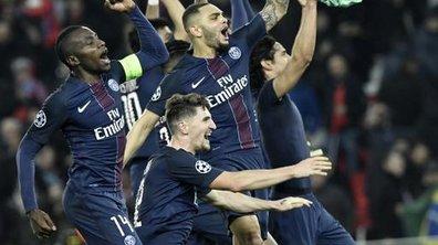 Avec cinq représentants français en Ligue des Champions ?