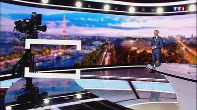 Le 20H Le Mag [...] du 15 janvier 2020