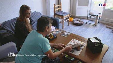 Le 20H Le Mag [...] du 22 juillet 2019