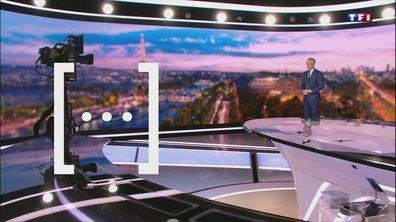 Le 20H Le Mag [...] du 24 octobre 2019