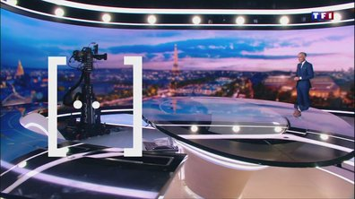 Le 20H Le Mag [...] du 27 août 2019