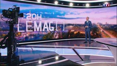 Le 20H Le Mag [...] du 28 août 2019