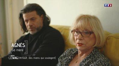 Le 20H Le Mag [...] du 30 janvier 2020