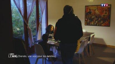 Le 20H Le Mag [...] du 4 mars 2020