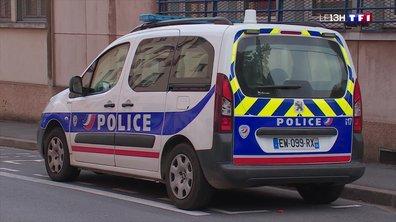 Le commissariat de Villerupt menacé de disparition
