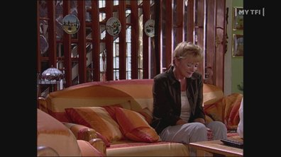 Le destin de Lisa - S01 E148