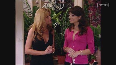 Le destin de Lisa - S01 E194