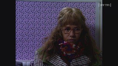 Le destin de Lisa - S01 E262