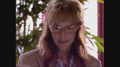 Le destin de Lisa - S01 E74