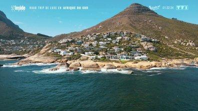 Road trip de luxe en Afrique du Sud