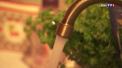 Le grand format : d'où vient notre eau ?