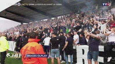 Le journal de la Ligue 1 du 03 octobre 2021