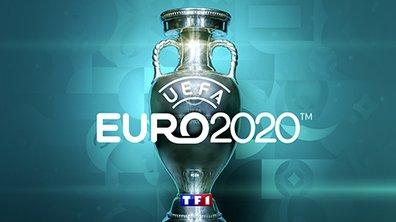 Le mag de l'Euro du 23 juin 2021