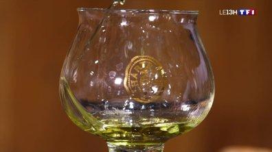 Le massif de la Chartreuse : la fameuse liqueur des moines