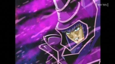 Yu-Gi-Oh - S01 E38 - Le match du  Millenium 4/5