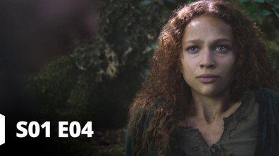 Le Nom de la rose - S01 E04 - Episode 4