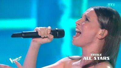 The Voice All Stars - Le parcours d'Anne Sila, la grande gagnante de la saison