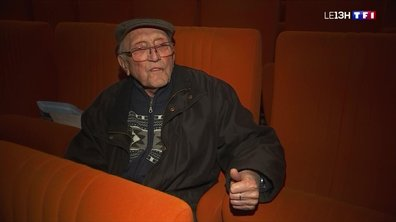 Le petit cinéma de Mauléon attend la réouverture des salles