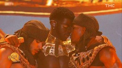 Le Petit Q : comment Lil Nas X dynamite le rap américain