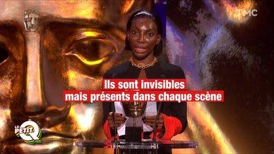 """Le Petit Q : le triomphe d""""I May Destroy You"""" est aussi le triomphe des """"coordinateurs d'intimité"""""""